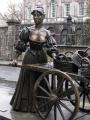Molly Malone: Theme And Variations