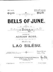 Bells Of June