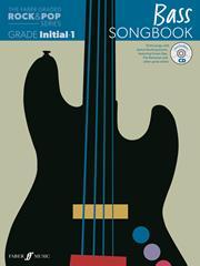 The Twist (Bass TAB)