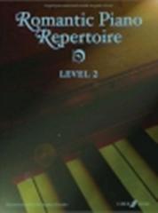 Nocturne Op.1, No.7