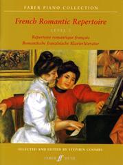 Stances a Madame de Pompadour