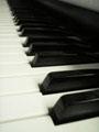 Un Poco Andante from Sonata in D Op.25 No.6