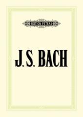 Brandenburg Concerto No.3