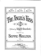 The Angel's Kiss