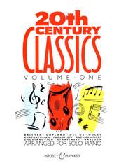 Sabre dance piano sheet music free