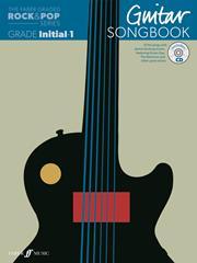 Be-Bop-A-Lula (Easy Guitar TAB)