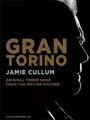 Gran Torino (Main Title)