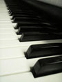 Prelude In B Op.2 No.2