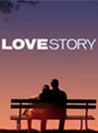 Nocturnes (from Love Story) Noten