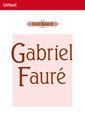 Barcarolle No.6, Op.70