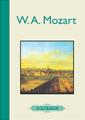 Concerto No.21 in C Major K467, Movt II (arranged)