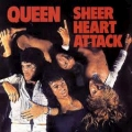 Dear Friends (Queen - Sheer Heart Attack) Sheet Music