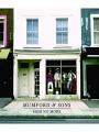 I Gave You All (Mumford & Sons - Sigh No More) Sheet Music