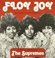 Floy Joy