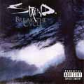 Outside (Staind; Aaron Lewis - The Family Values Tour 1999) Partitions