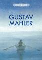 Adagietto from Symphony No.5 (4th Movement) (Gustav Mahler) Bladmuziek
