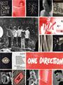 Best Song Ever Partituras