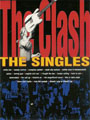 London Calling (The Clash - London Calling album) Digitale Noter
