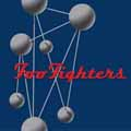 Low (Foo Fighters - One By One) Partitions